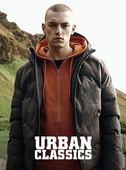urban classics männer