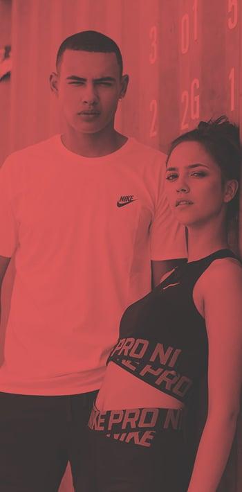 Nike Sale unisex