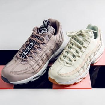 nike air max 95 sneaker unisex