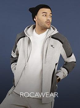 rocawear men