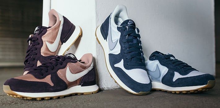 nike internationalist männer