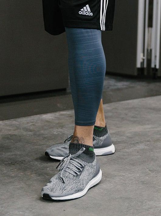 Sport Sneakers Männer