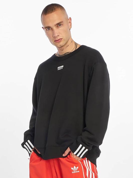 271016070 Tu tienda online para la ropa del estilo urbano y hip hop