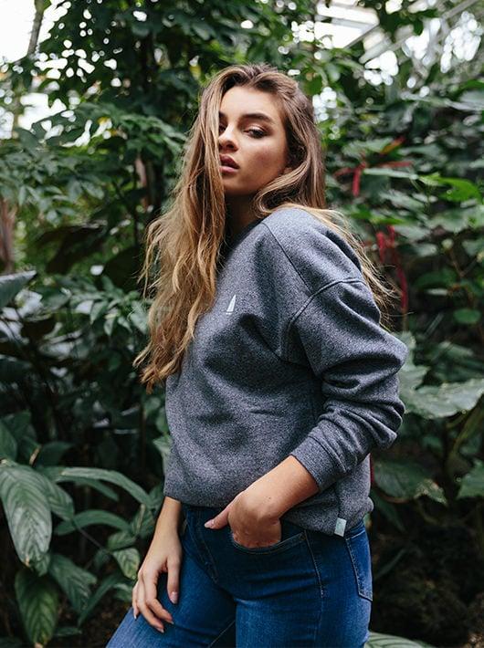Pullover Frauen