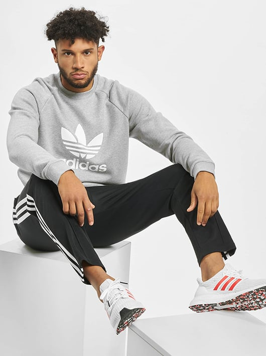 new in adidas maenner