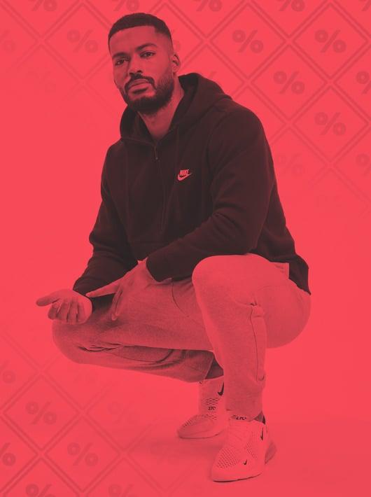 DefShop | Online Shop for Hip Hop clothes & Streetwear