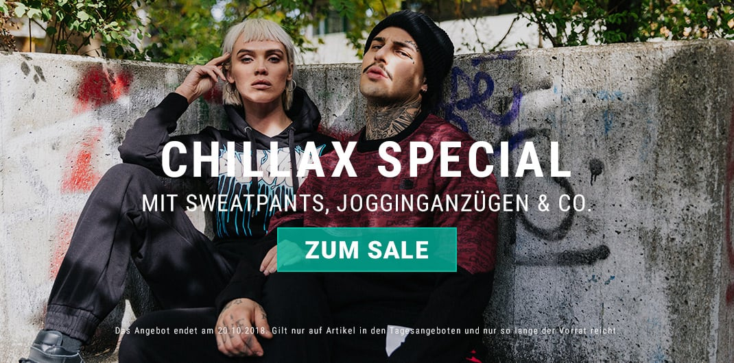 sweatpants & jogginganzuege sale unisex