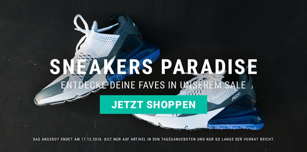 sneakers sale unisex