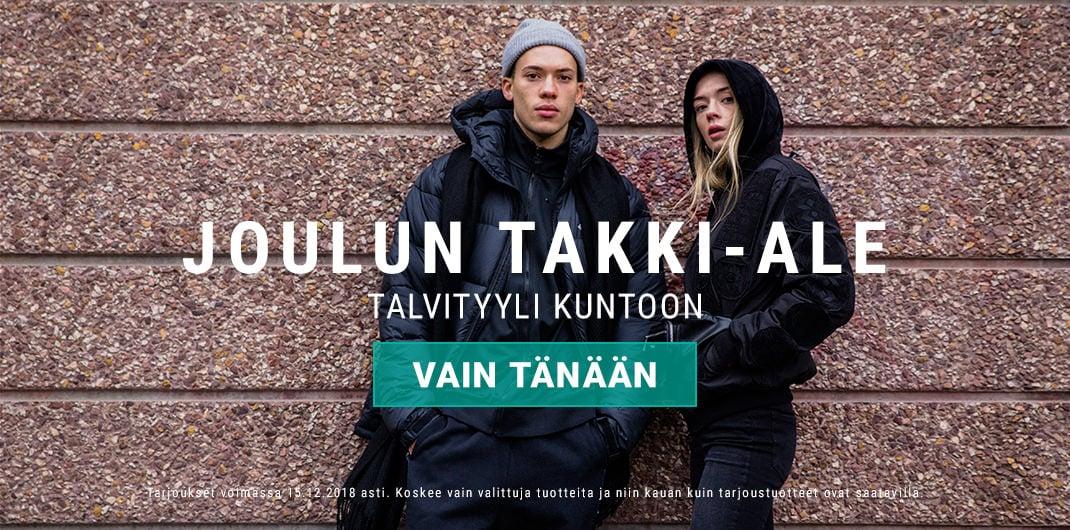 takki-ale unisex