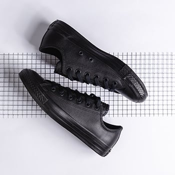 converse Chuck Taylor All Star unisex