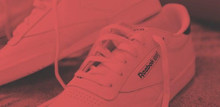 reebok sneaker sale unisex