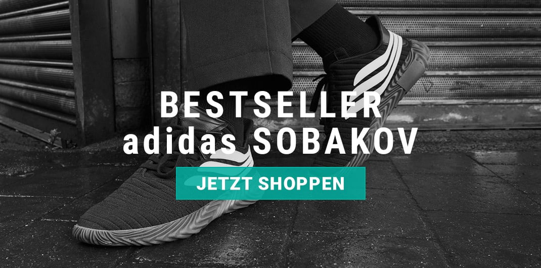 adidas sobakov sneakers unisex