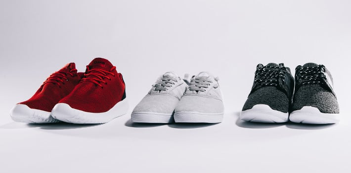 Herobrands Sneakers