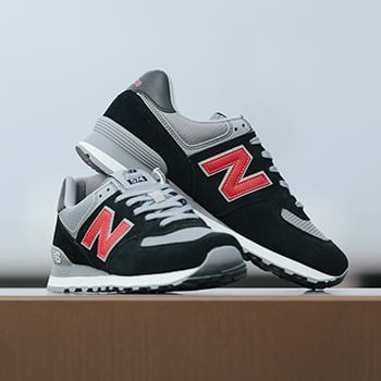 info for d354a 8e0f0 new balance sneakers unisex