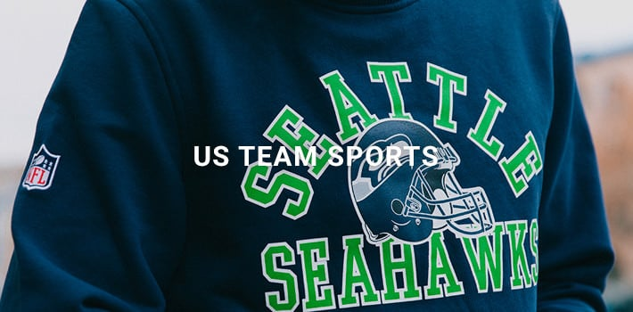 US Team Sports