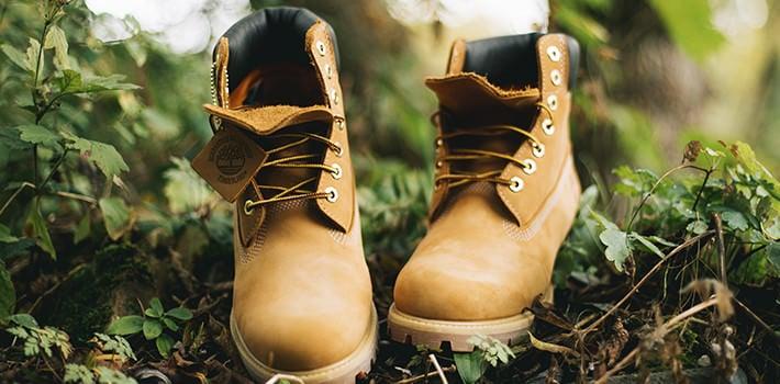 Timberland Männer