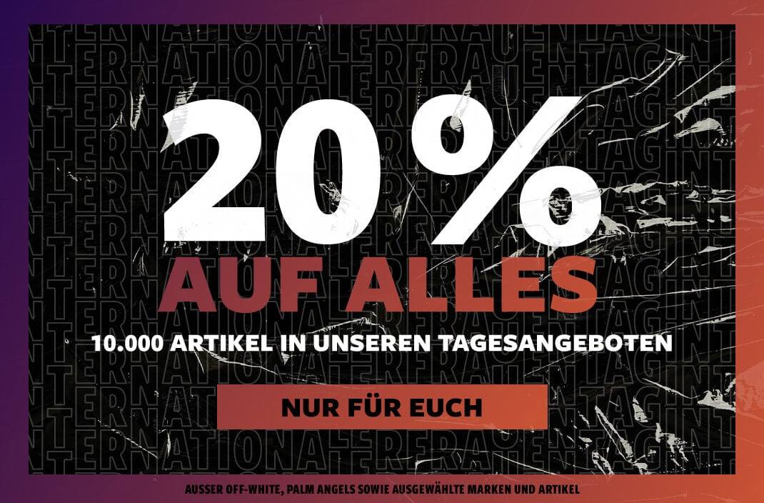 20%oneverything