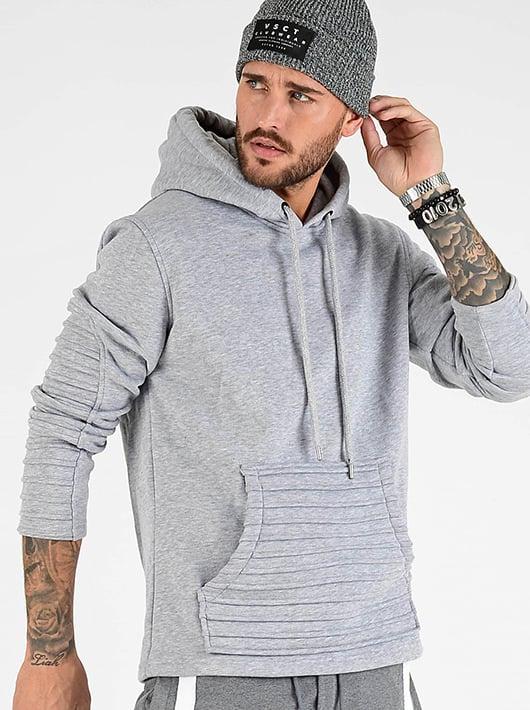 new in hoodies unisex