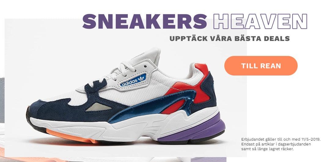 free shipping b1cc1 a66bd sneakers rea kvinnor