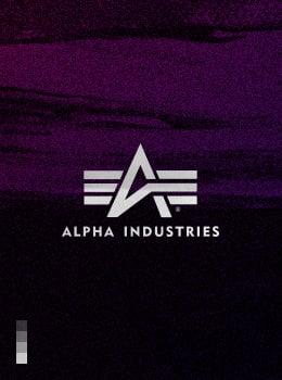 alpha-industries