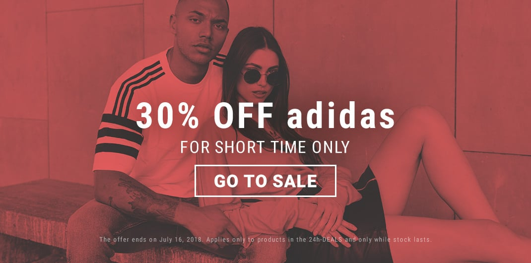 Adidas Sale Unisex