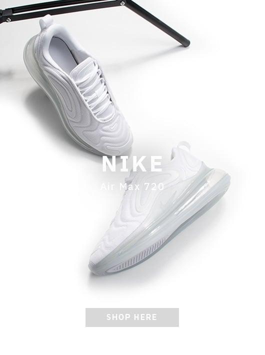 Nike - Air Max 729