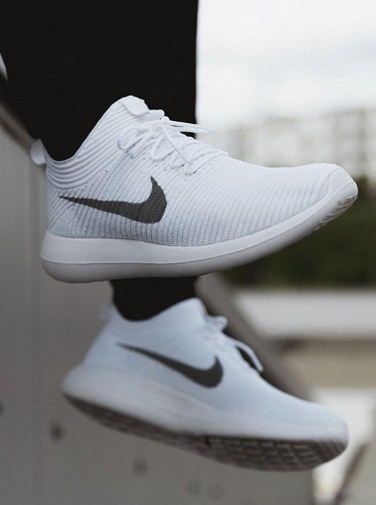 Sneakers til mænd