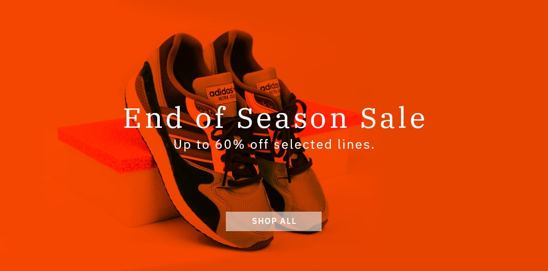 inflammable.com - End of Season Sale