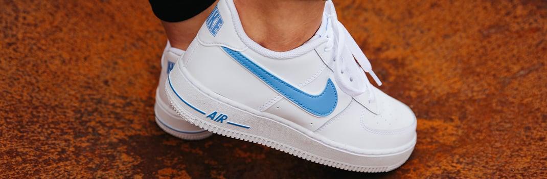 sneakers frauen