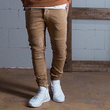 Streetwear & Hip Hop Klamotten Online Shop | DefShop
