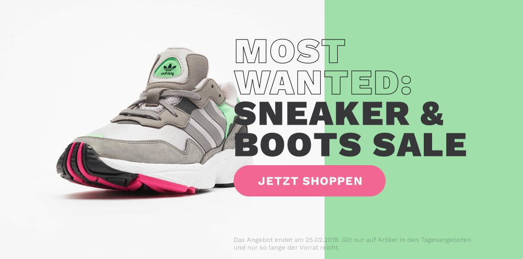 sneakers sale maenner
