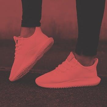 adidas sneaker sale frauen