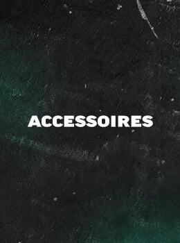 Accesoires