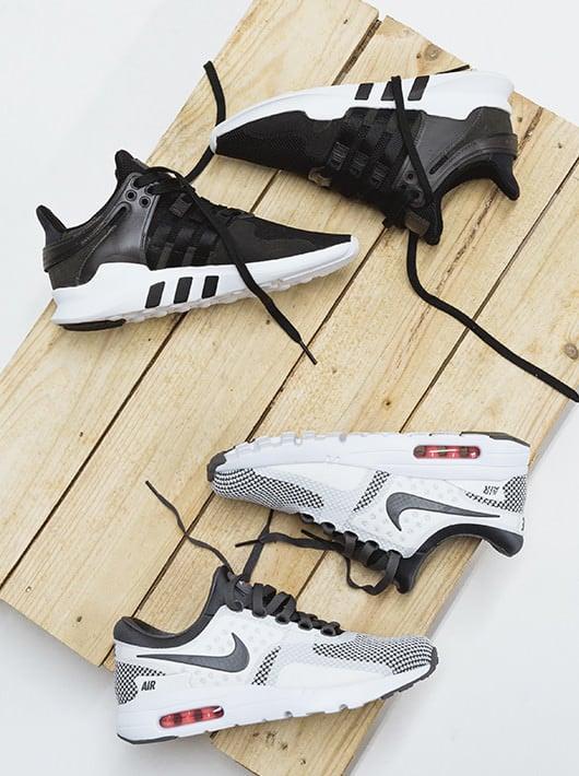 frauen sneakers