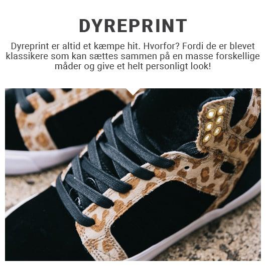 Dyreprint