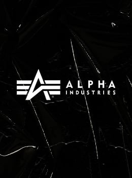 alpha-industries
