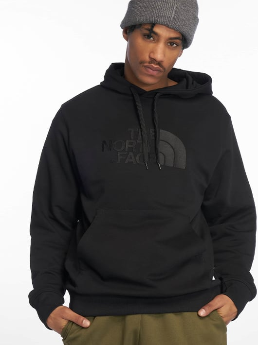 the north face unisex