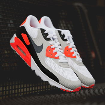 Nike Air Max Ultra BW