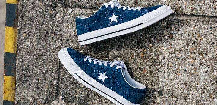 converse sneaker unisex