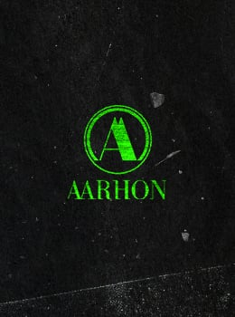 aarhon