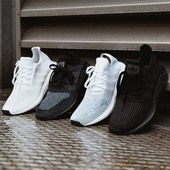 adidas swift run unisex