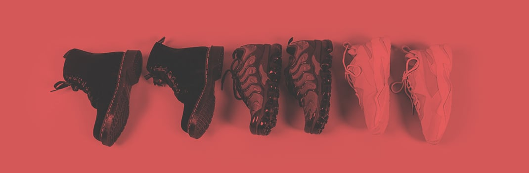 sneakers sale frauen