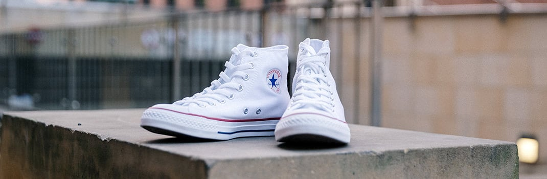 converse sneakers maenner