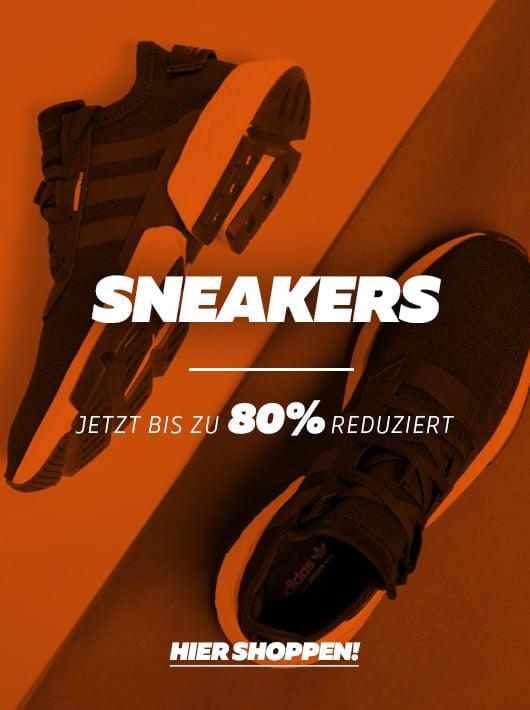 5e98615d63fd7 Dein Sneaker und Streetwear Outlet