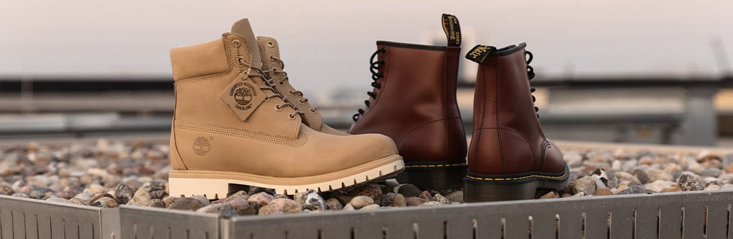 boots maenner