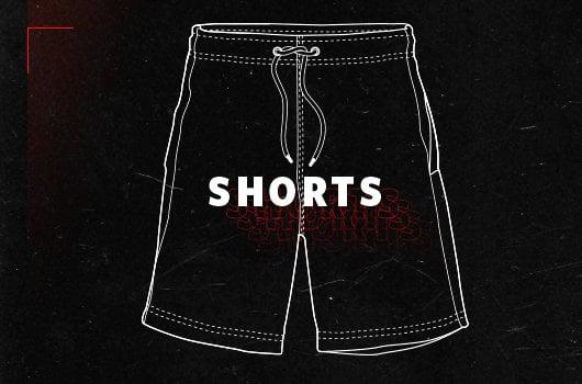 shorts maenner