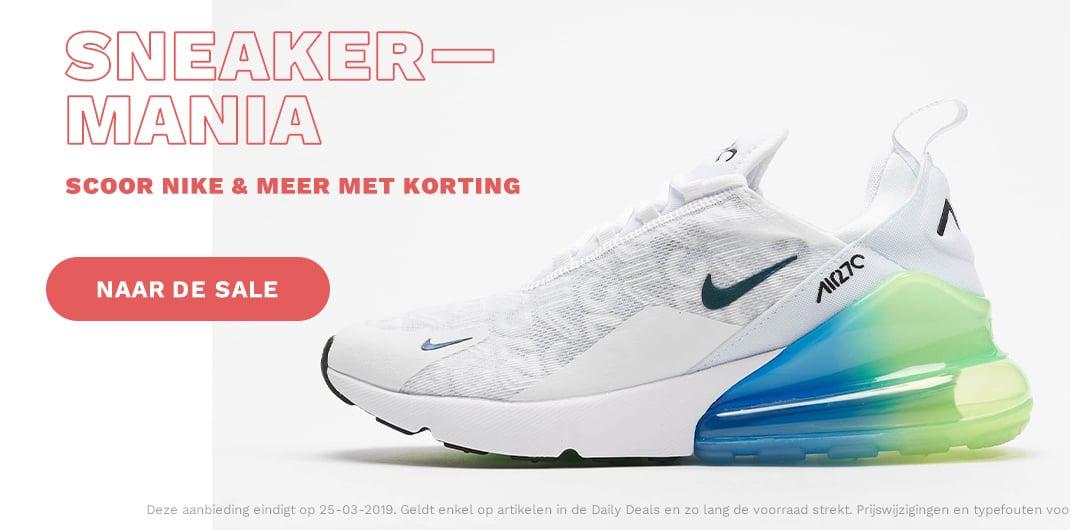 b4846d0389a Morgan winkels nederland
