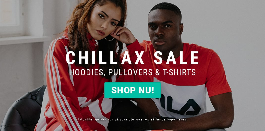 hoodies pullovers t-shirts sale unisex