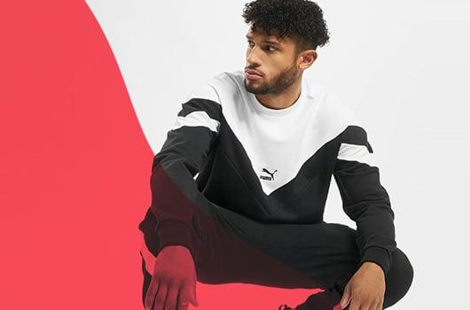 pullover sale maenner