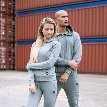 brand of the month beyond limits unisex